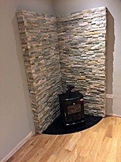 Heating | RD Plumbing | Kilkenny